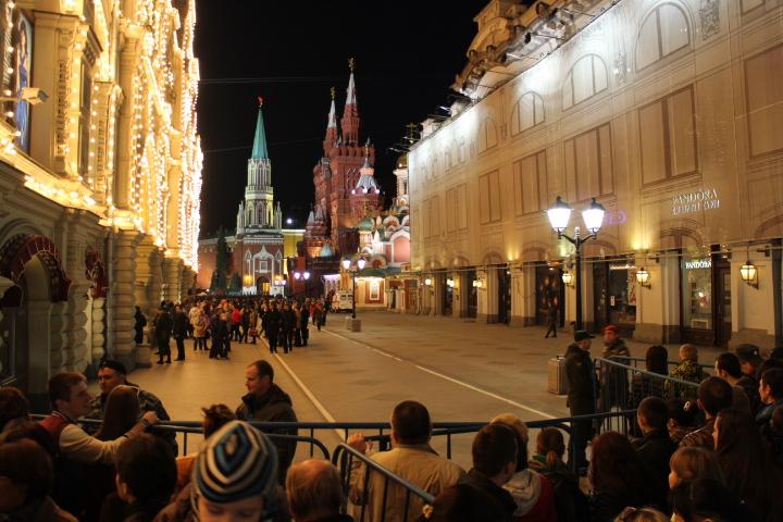 赤の広場の画像 p1_37