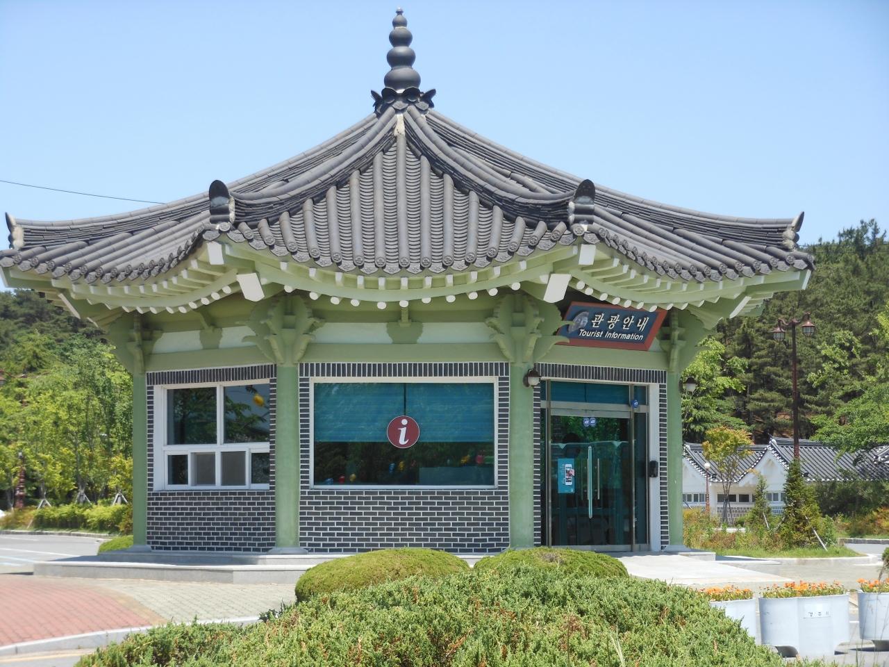 仏国寺の画像 p1_21