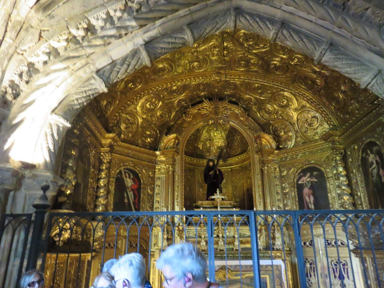 ジェロニモス修道院の画像 p1_28