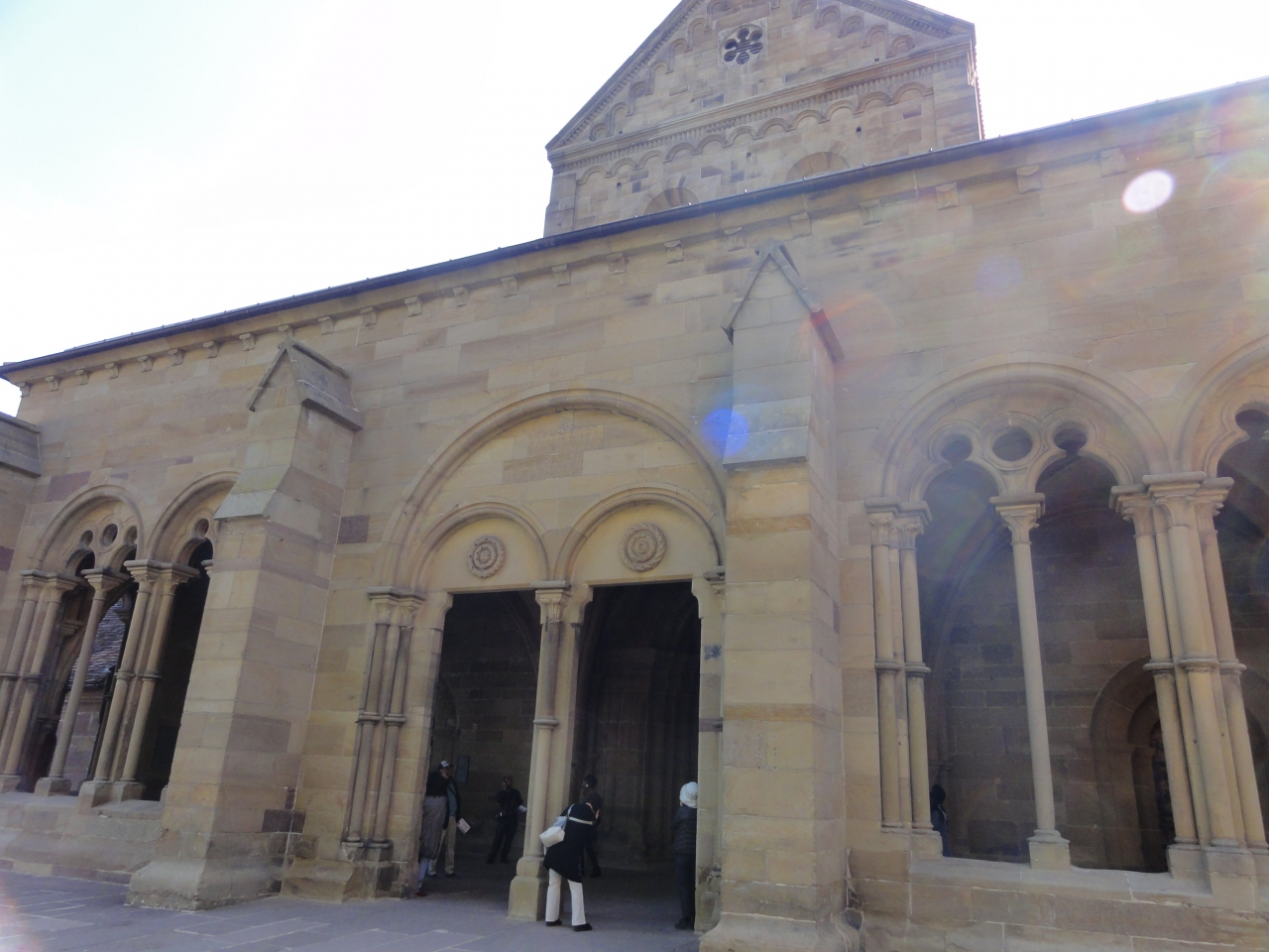 マウルブロン修道院の画像 p1_31