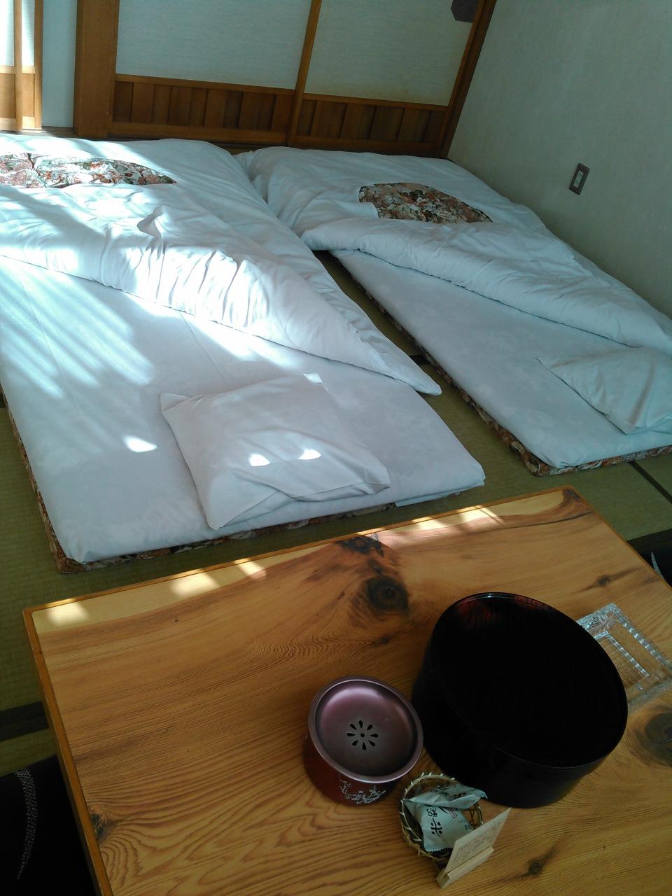 月形温泉ホテルの写真・画像(4)