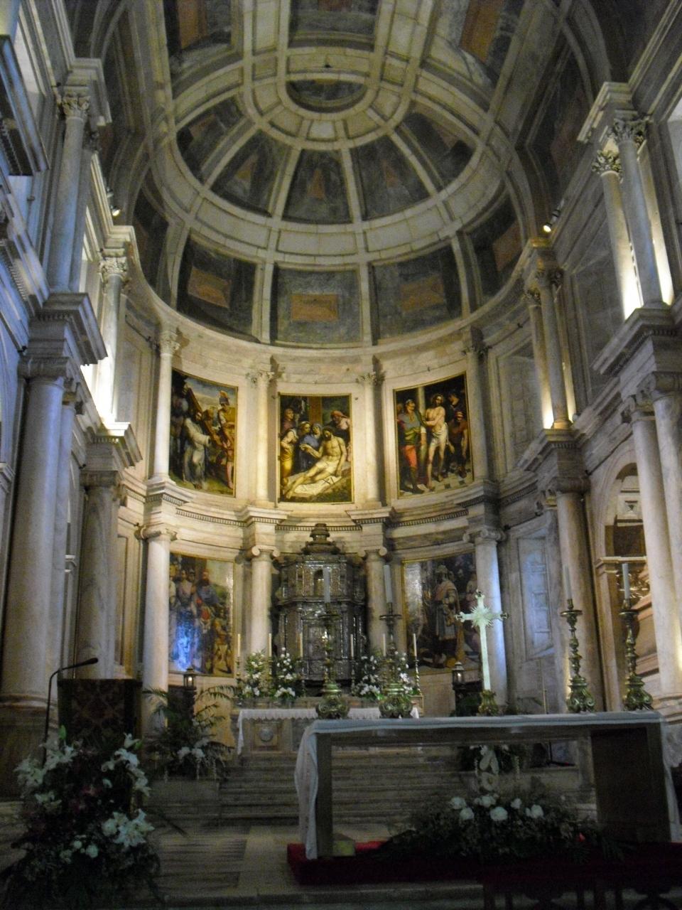 ジェロニモス修道院の画像 p1_37