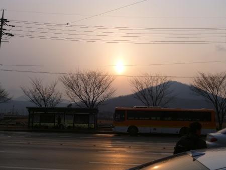 慶州歴史地域の画像 p1_17