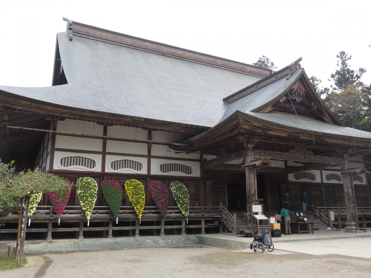 中尊寺の画像 p1_40