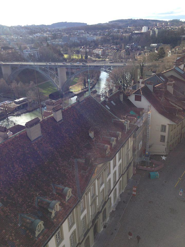ベルン旧市街の画像 p1_28