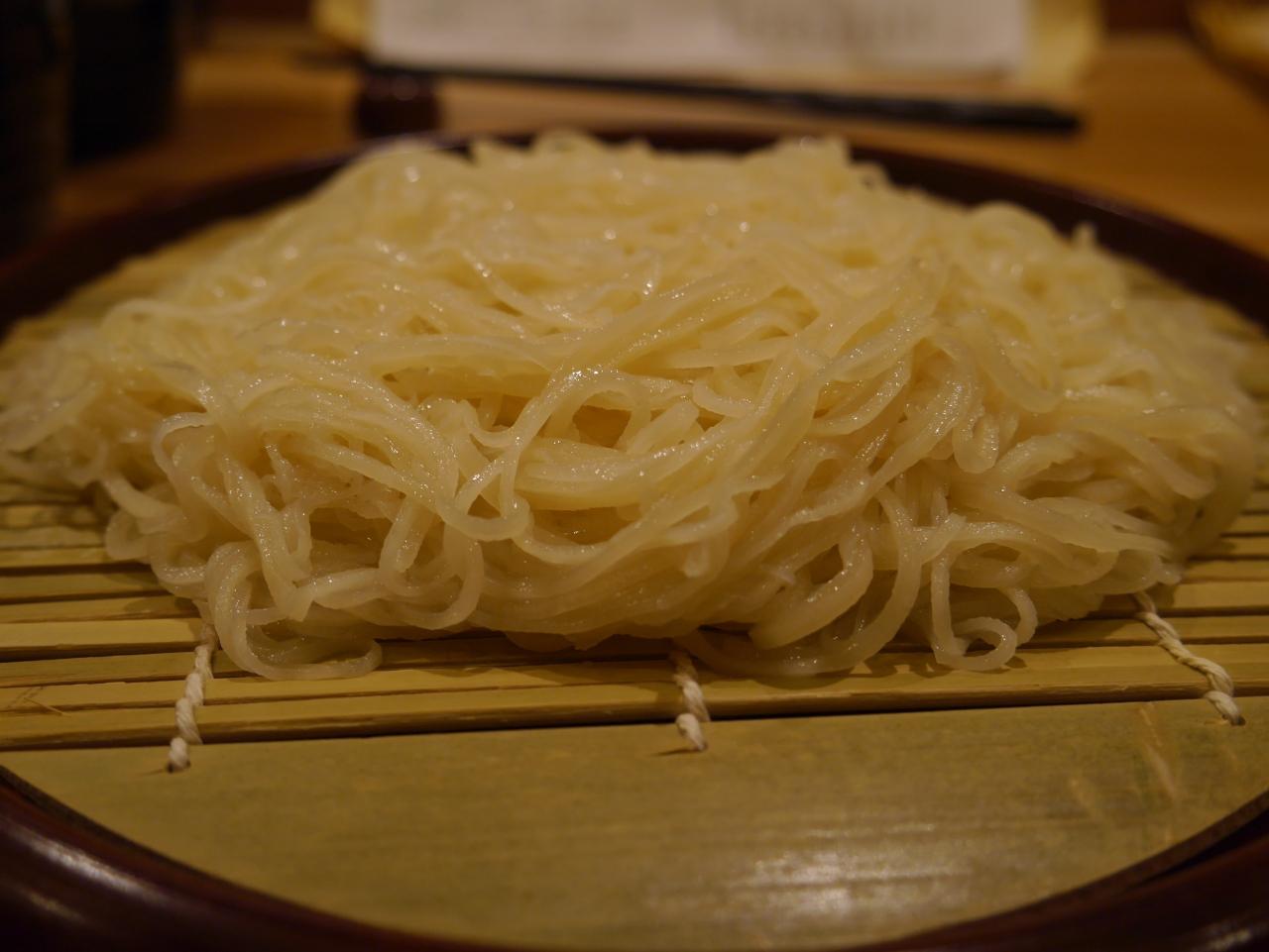 冷麦の画像 p1_35