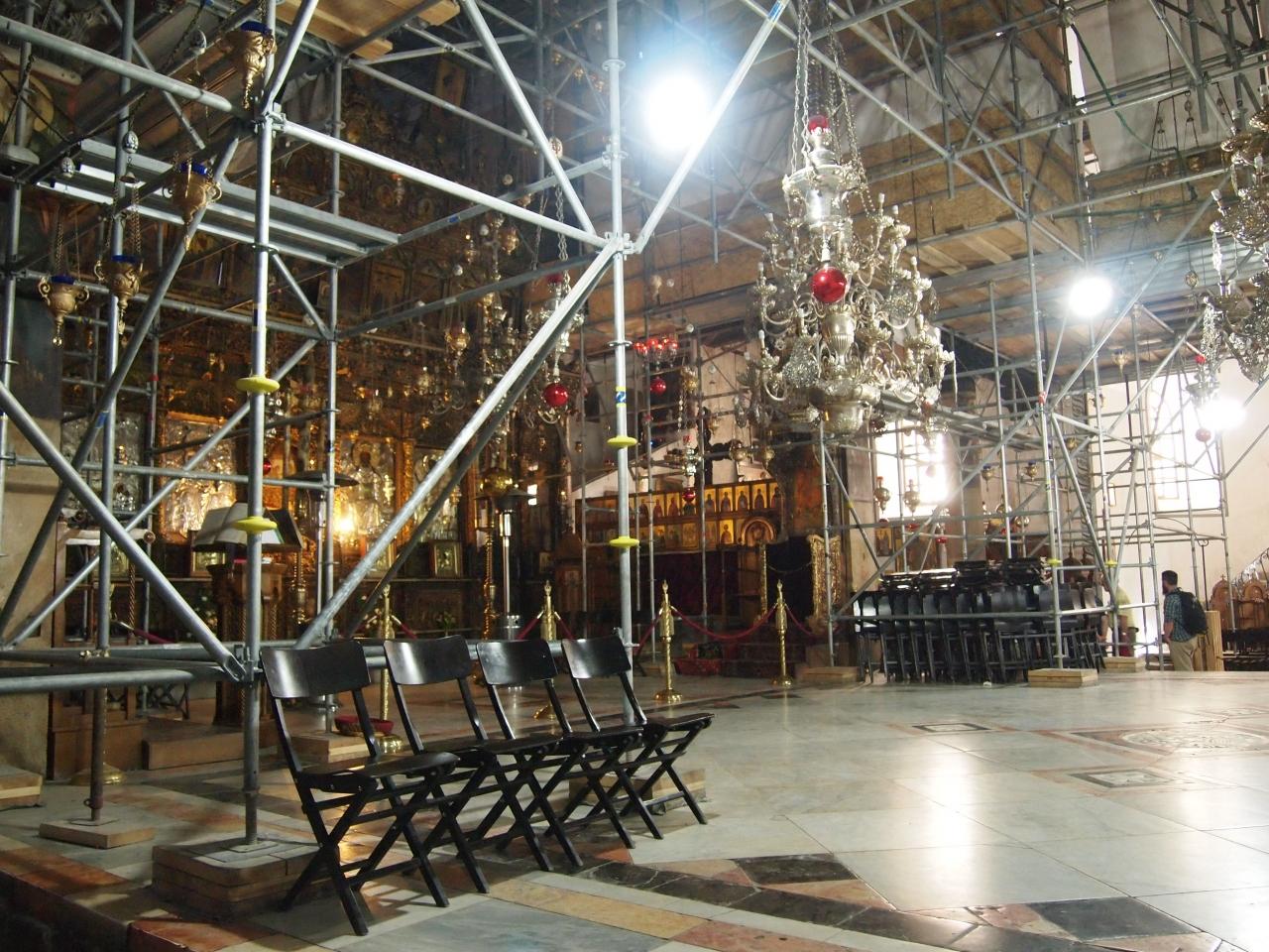 降誕教会の画像 p1_10