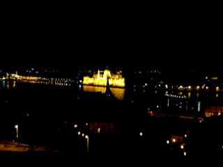 ブダペストのドナウ河岸とブダ城地区およびアンドラーシ通りの画像 p1_3