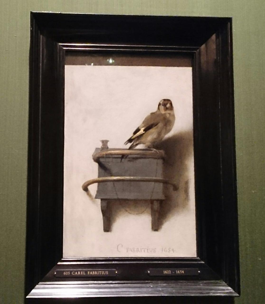カレル・ファブリティウスの画像 p1_35