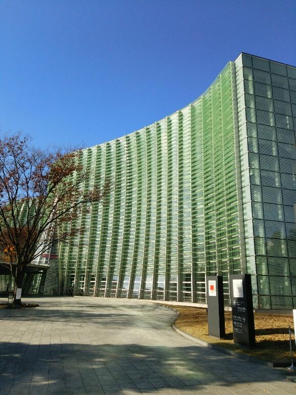 東京都内の美術館・博物館情報 - おすすめ展覧会ス …
