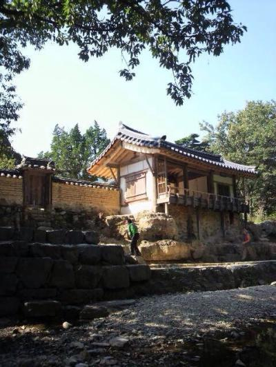慶州歴史地域の画像 p1_21