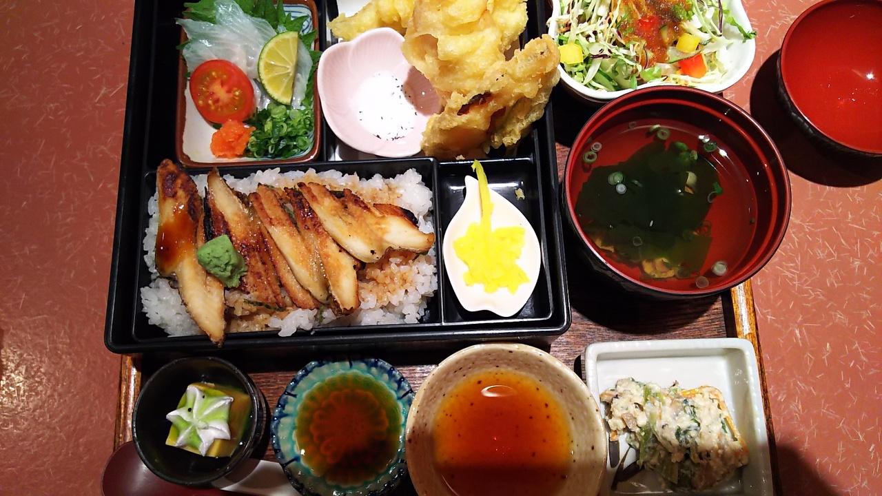 あなご料理 柊 - anago-hiiragi.com