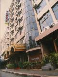 パノラマホテル