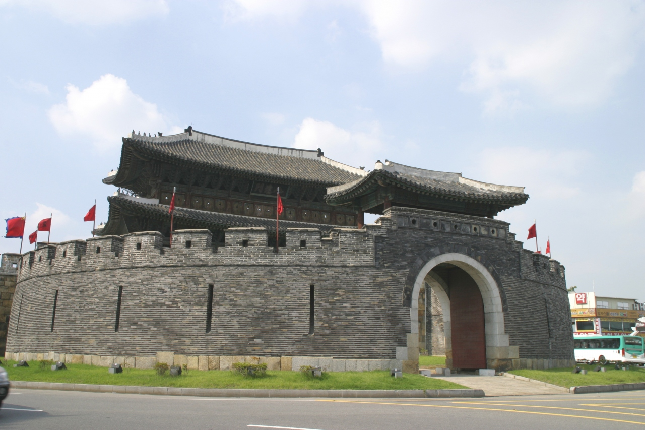 水原華城の画像 p1_33