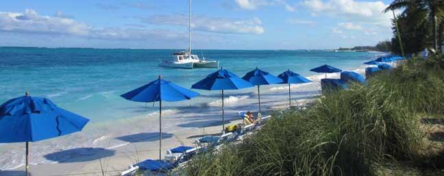 2013/01 Turks and Caicos Isla...
