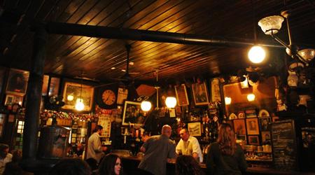ニューヨーク・醸造所でクラフトビールを楽しもう...