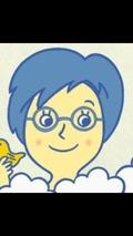 snowy;yukinoさん