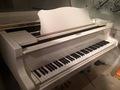 pianoさん