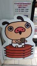 豆柴ッチさん