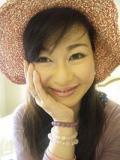 Kazue Oyama����