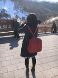 ナナさん 写真