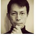 Yoshizo Omiyaさん 写真