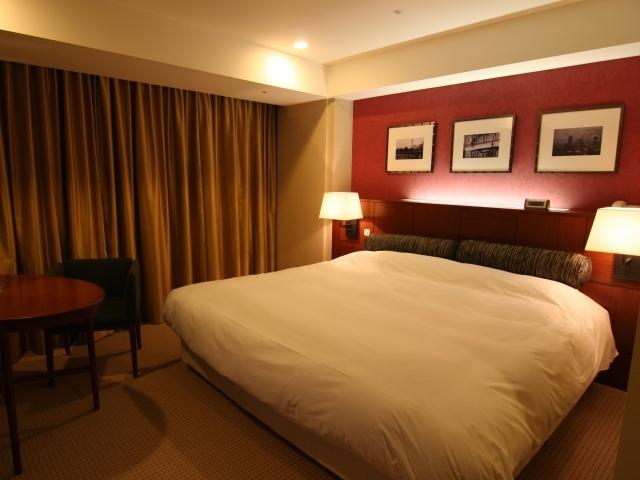 ブリーズベイホテル・リゾート&スパ(BBHホテルグループ)