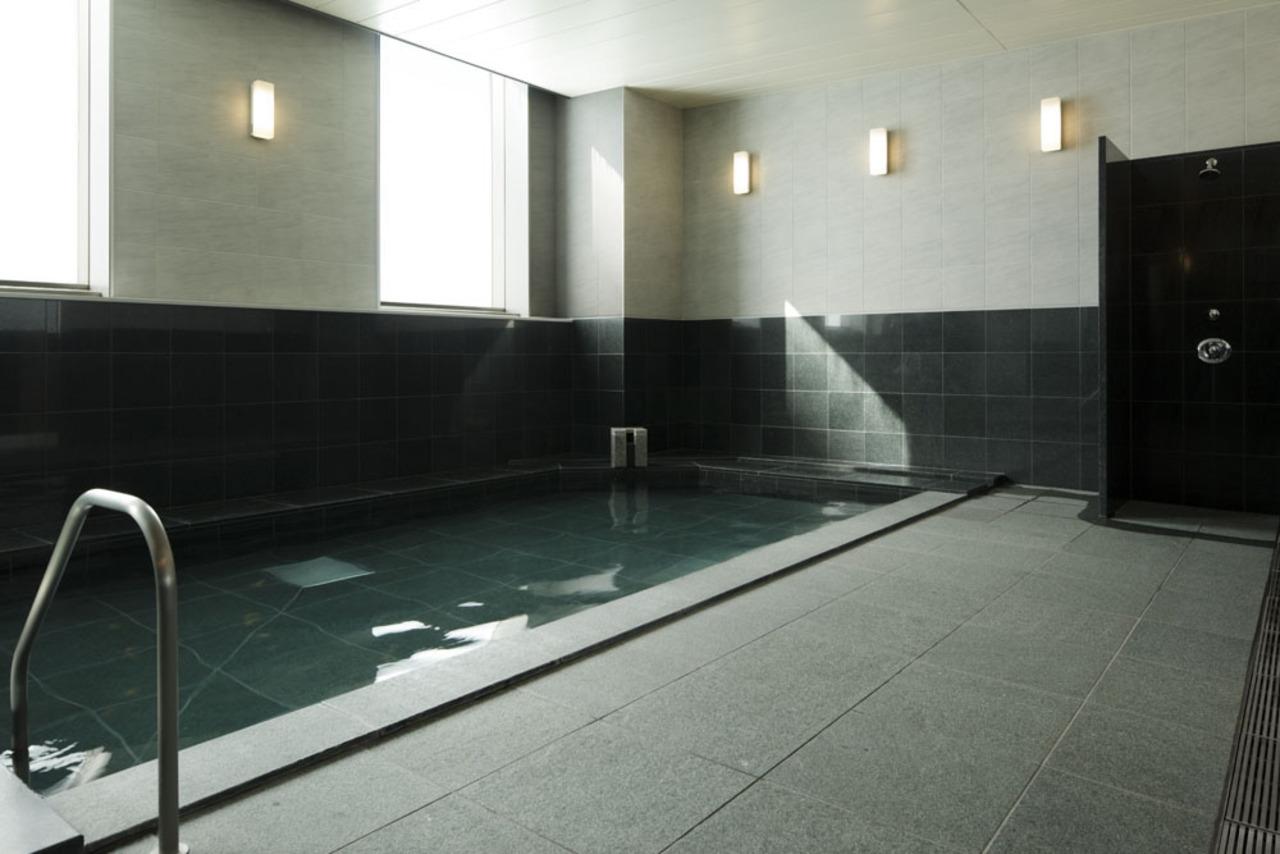 三井ガーデンホテル仙台 写真