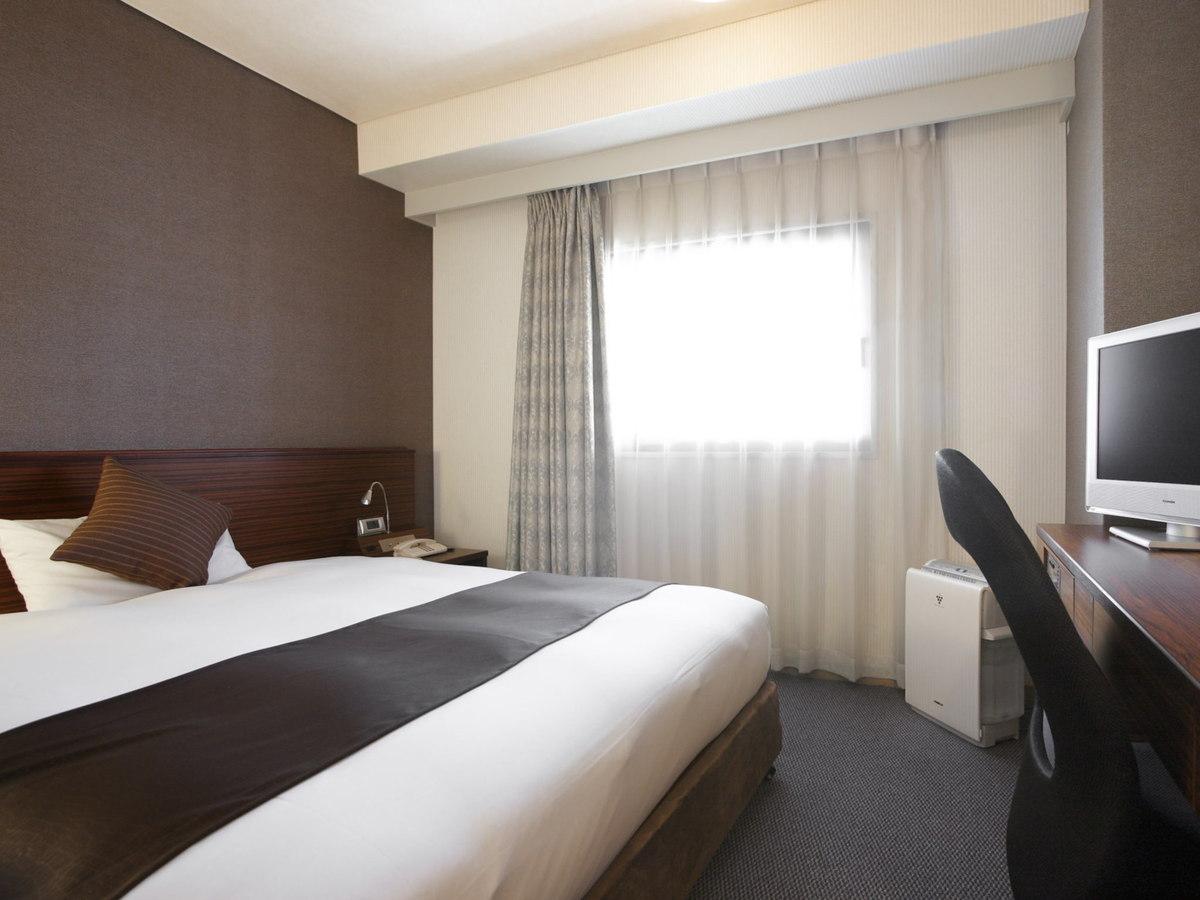 大森東急REIホテル 写真