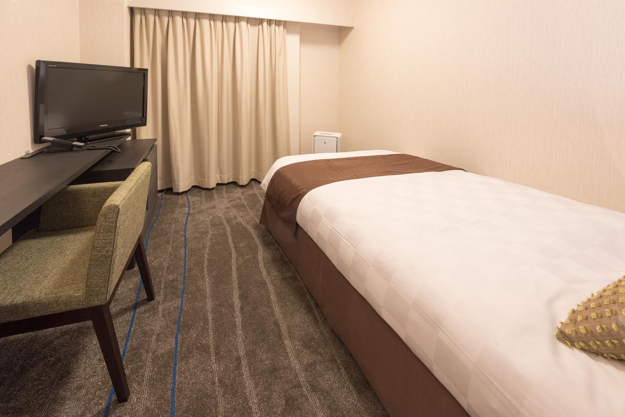 高松東急REIホテル 写真
