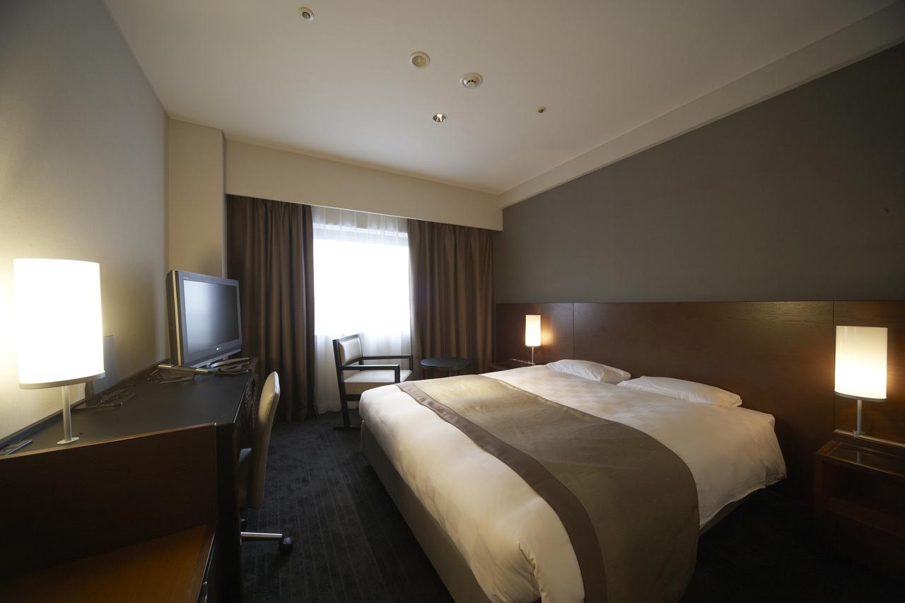 博多エクセルホテル東急 写真