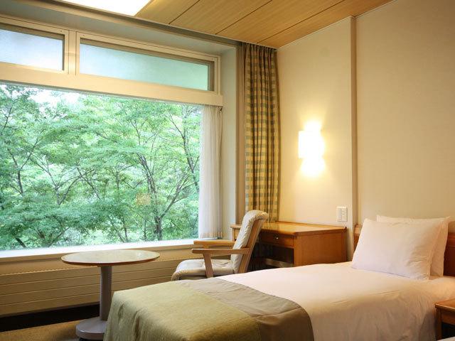 ★★★軽井沢プリンスホテルの宿泊予約は公式サイトが一番お得!