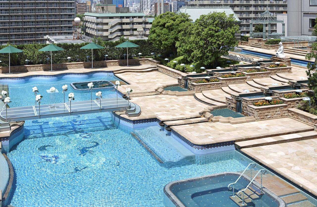 [お得情報]ホテルイースト21東京(オークラホテルズ&リゾーツ)