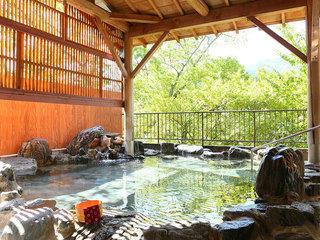 ★オススメ★温泉と豪華バイキング!大江戸バイキングプラン♪ 写真