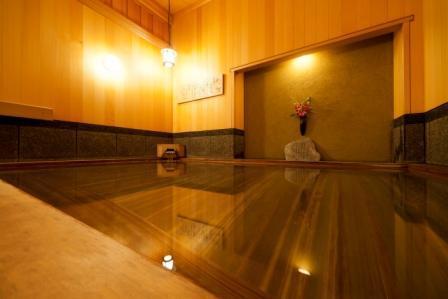 【京都産牛すき焼】みんなの好きな鍋1位★がっつり食べて大満足