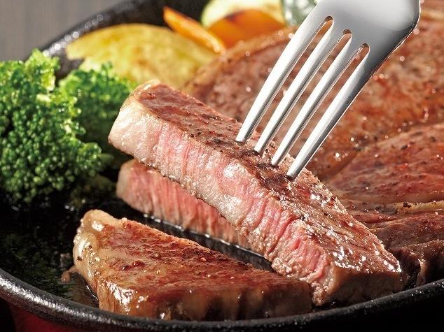 ★2月&3月限定★お肉も寿司も!欲張り食べ放題!