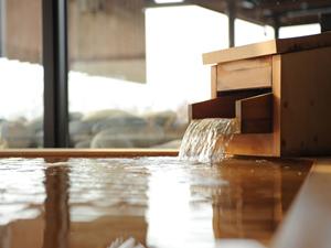 【期間限定】函館山側確約☆一番人気客室「デラックスツイン」! 写真