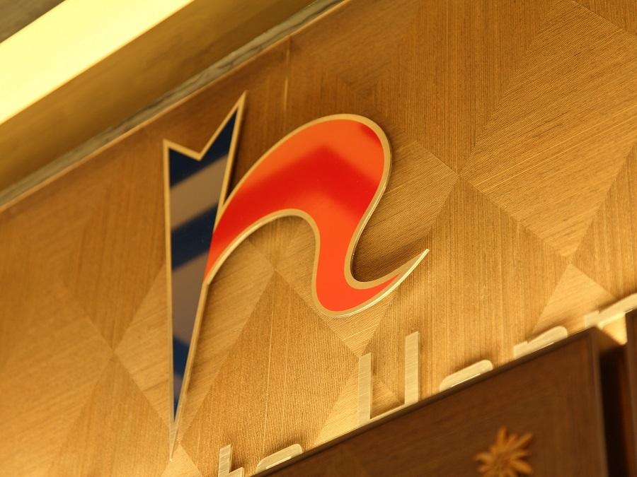 [お得情報]ホテル モンテ エルマーナ仙台(ホテルモントレグループ)
