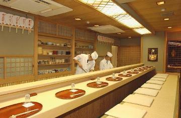 先斗町ふじ田 カウンター懐石プラン(夕・朝食付)