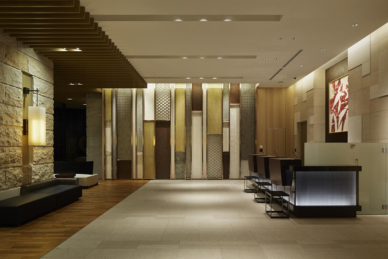 三井ガーデンホテル大阪プレミアの宿泊予約なら公式サイトがお得