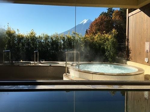 [お得情報]ラビスタ富士河口湖