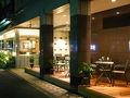 新橋愛宕山東急REIホテル 写真