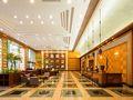 セレスティンホテル 写真