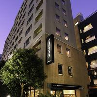 ホテル・ザ・エム インソムニア 赤坂 写真