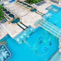 ホテルイースト21東京(オークラホテルズ&リゾーツ) 写真