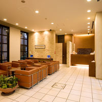 アリエッタ ホテル&トラットリア 写真