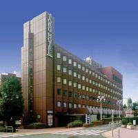 渋谷東武ホテル 写真