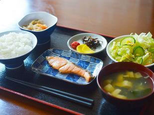 大人気★お昼までゆっくり レイトチェックアウトプラン朝食付き 写真