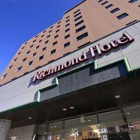 リッチモンドホテル松本 写真