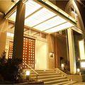 ホテル・ザ・ルーテル 写真